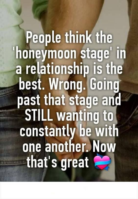 Best Wishes For Honeymoon