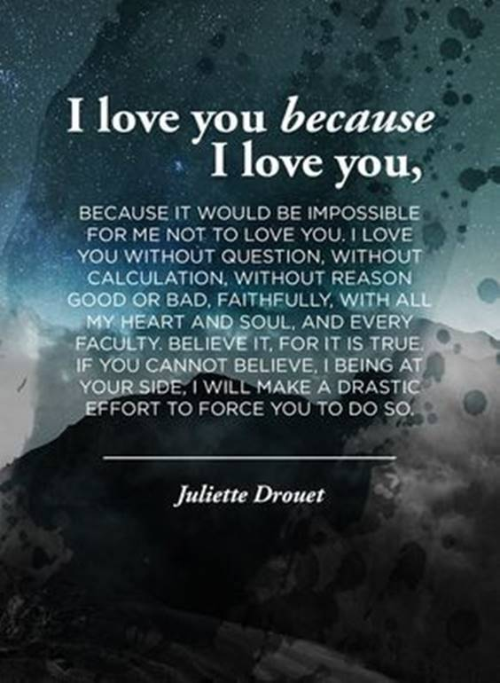 I Love You With All My Heart Quotes And Sayings