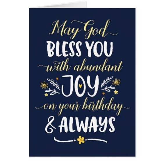 Happy Birthday Quotes For A Friend Or Best Friend