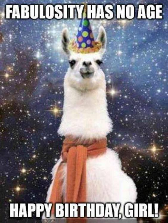 Friendship Greetings Birthday