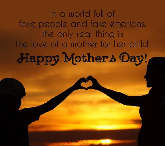 happy mothers day mama