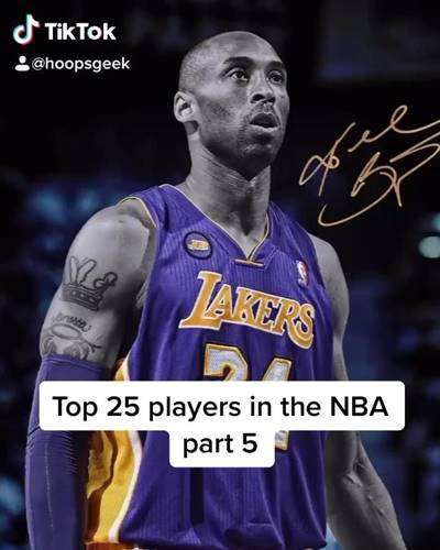 """Nba Funny Memes """"Top 25 players in the NBA part 5"""""""