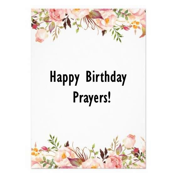 bible verse for young lady birthday