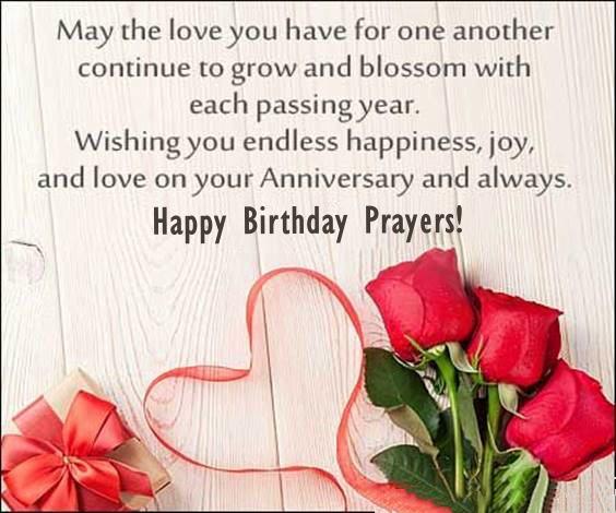 bible verses about celebrating birthdays
