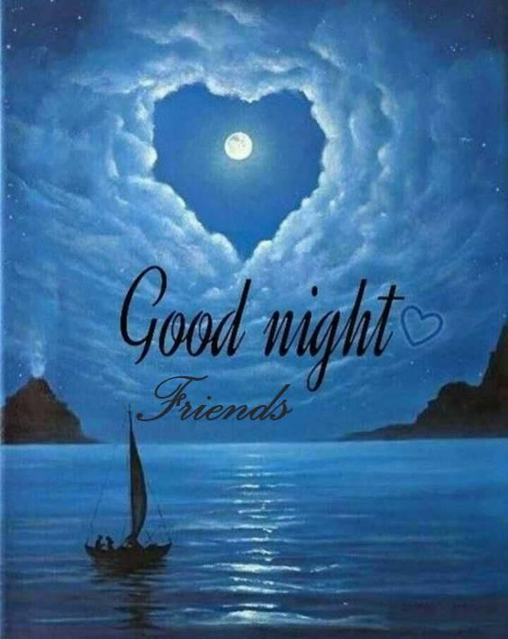 cute sweet dreams