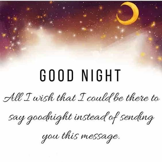 funny good night images download free
