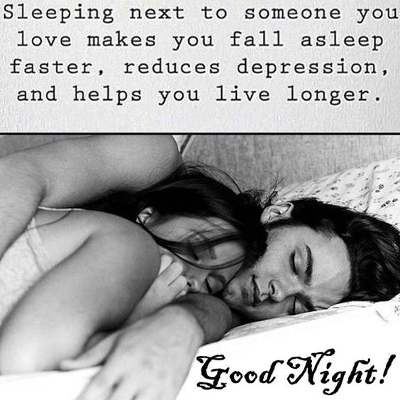 funny good night messages and quotes