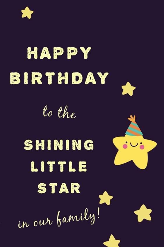 sober birthday wishes